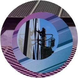 Etanchéité et Isolation Façade - Enveloppe du bâtiment - Soprema Entreprises